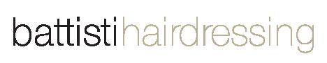 Battisti Hairdresser Belfast
